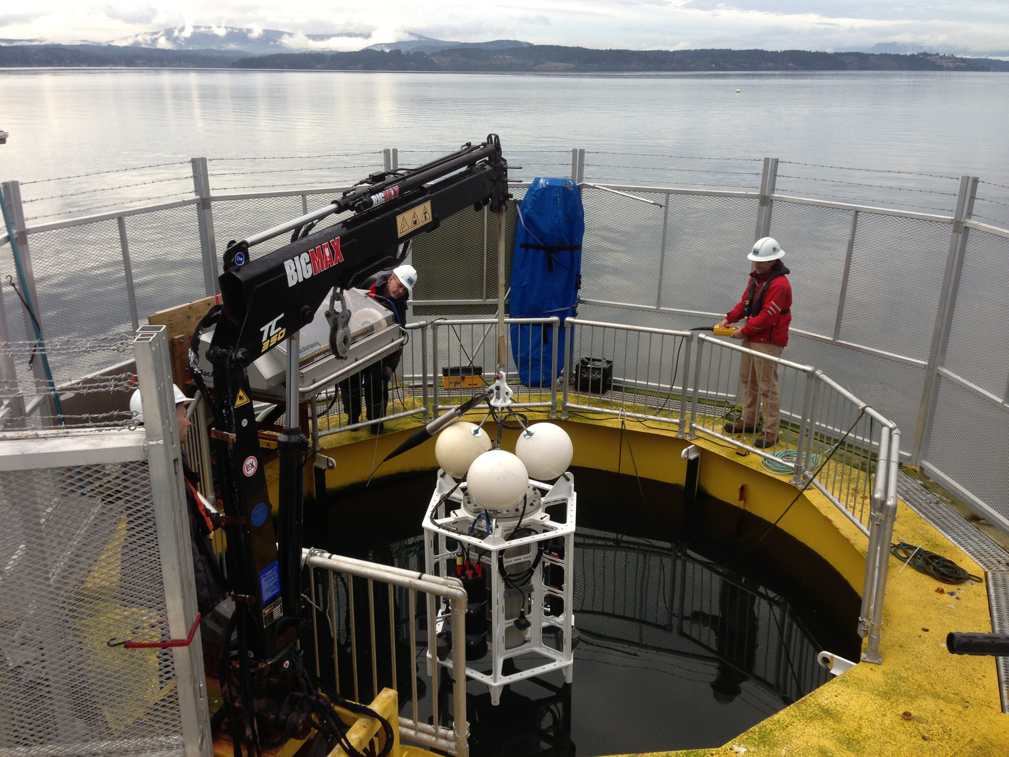 VENUS Buoy Profiling System | Victoria and Region Community ... on gorilla map, gypsy map, global topographical map, ganymede map, uranus map, neptune map, milky way map, mercury map, space colonization map, saturn map, earth map, io map, mars map, ceres map, jupiter map, brazilia map, pleiades map, pluto map, iran map, moon map,