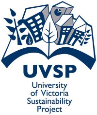 University of Victoria Sustainability Project