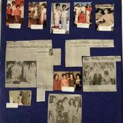 History of Bayanihan