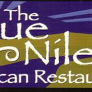 The Blue Nile East African Restaurant